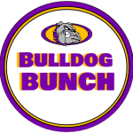 bulldog-bunch-featured-image-1